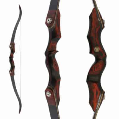 Jackalope Bloodstone Hunter